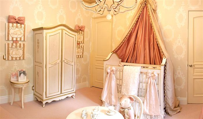 dream nursery 3