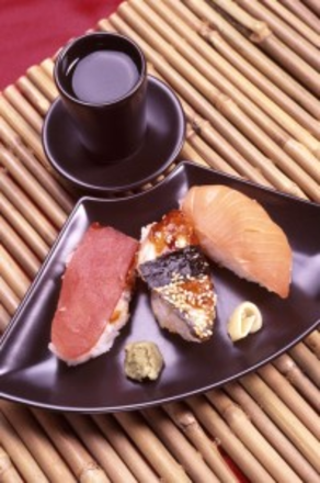 Seafood safe during pregnancy baby mattresses online for Safe fish for pregnancy