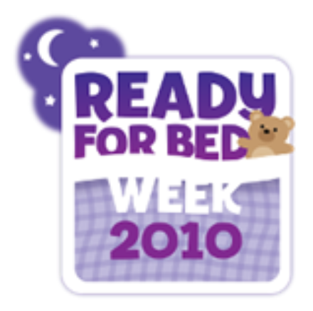 Ready_for_Bed_Week_2010