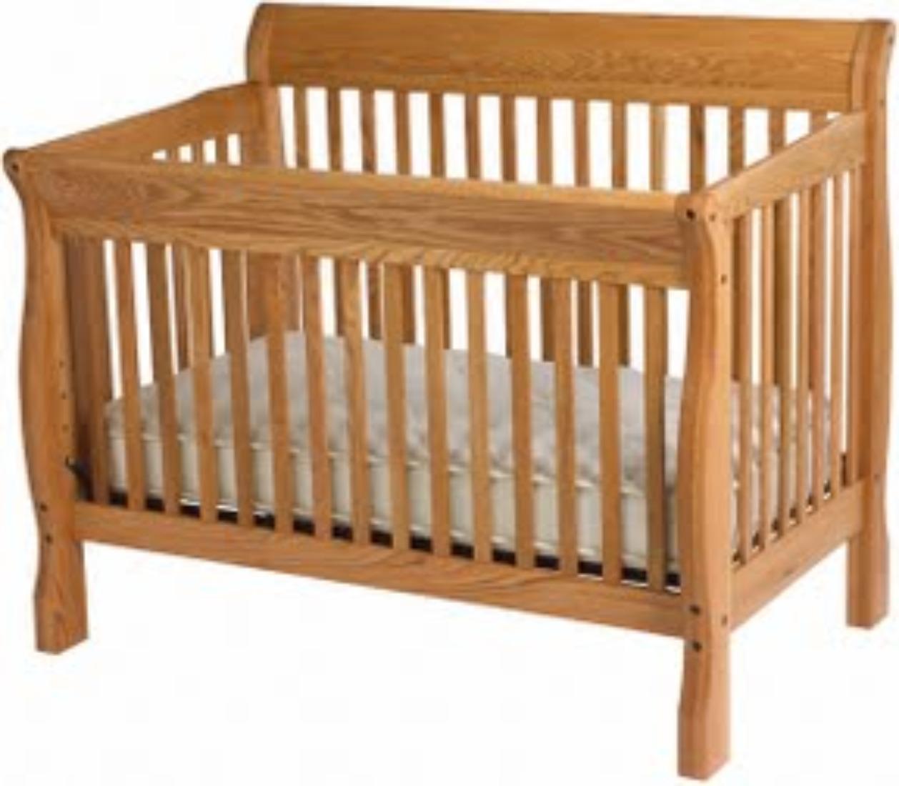 cribs for babies uk