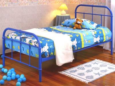 Mattresss to fit 3' Chelsea bed   (mattress size is 190 x 90 cm)