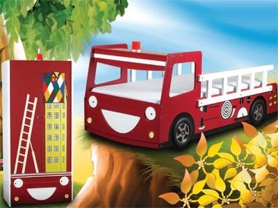 Mattress Shop Online on Children S Mattress To Fit 3  Single Cuthbert Bed   Mattress Size Is