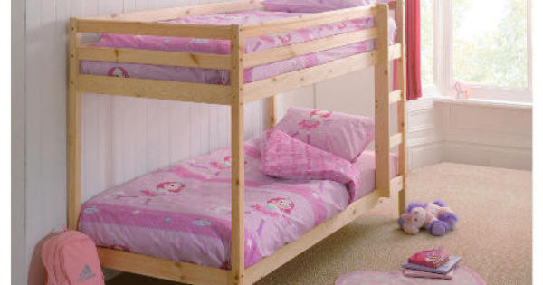 Shorty Mattress To Fit Ashley Bunk Bed Mattress Size Is