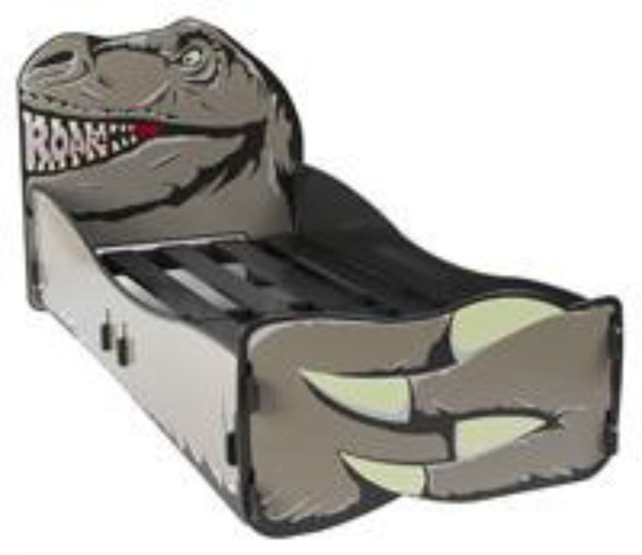 Mattress To Fit Dino Bed Mattress Size Is 3 190 X 90 Cm