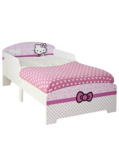 bed wooden bedroom ideas kmart white toddler mattress lovely of pics delta