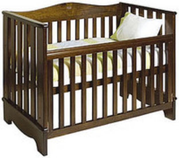 Mattress To Fit Boori Paddington Cot Bed Mattress Size