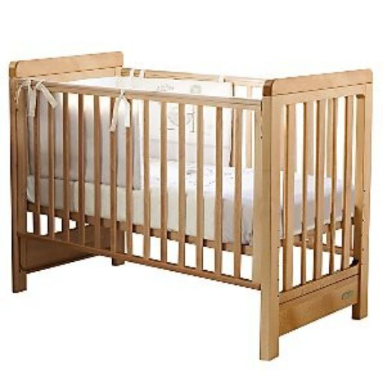 Mattress To Fit Cosatto Close To Me Cot