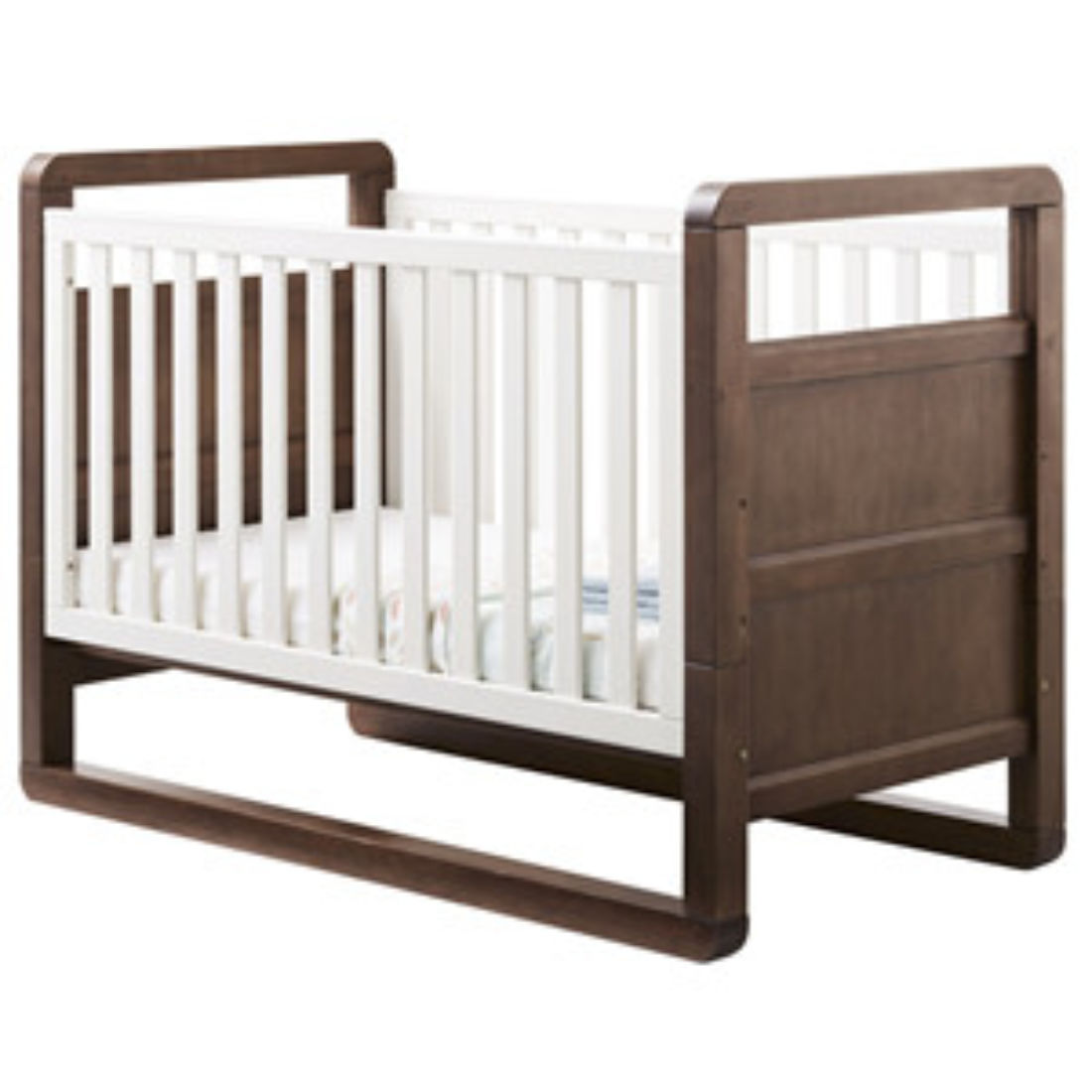 Mattress to fit Cosatto Modo cot bed mattress size is