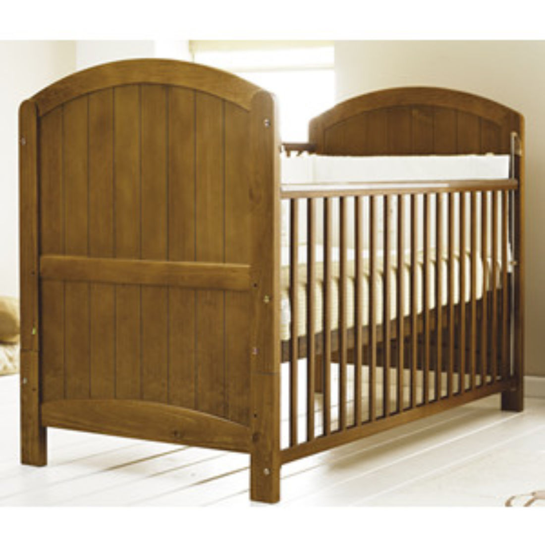 Cosatto Cot Bed Size