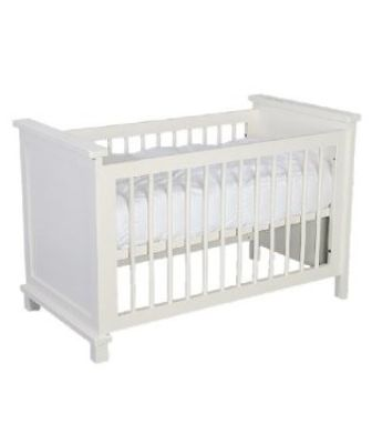 Mattress to fit Kidsmill Shakery Cot - mattress size 120 x 60 cm ( Mothercare August 2009)