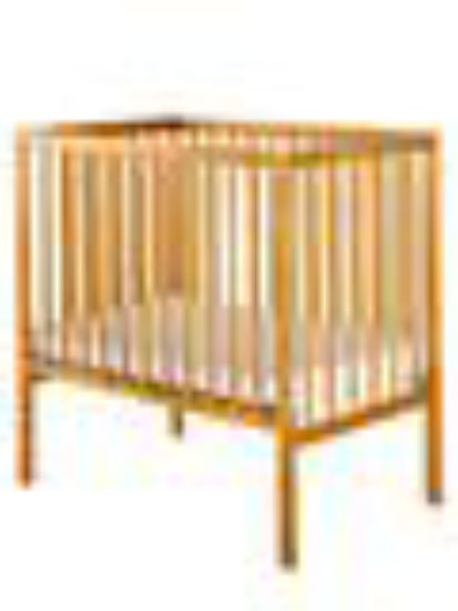 Mattress To Fit Space Saver Cot Mattress Size Is 90 X 54