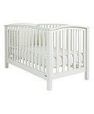 Fully Sprung mattress to fit Mamas & Papas ALPINE Cot - Day Bed 139 x 69 cm