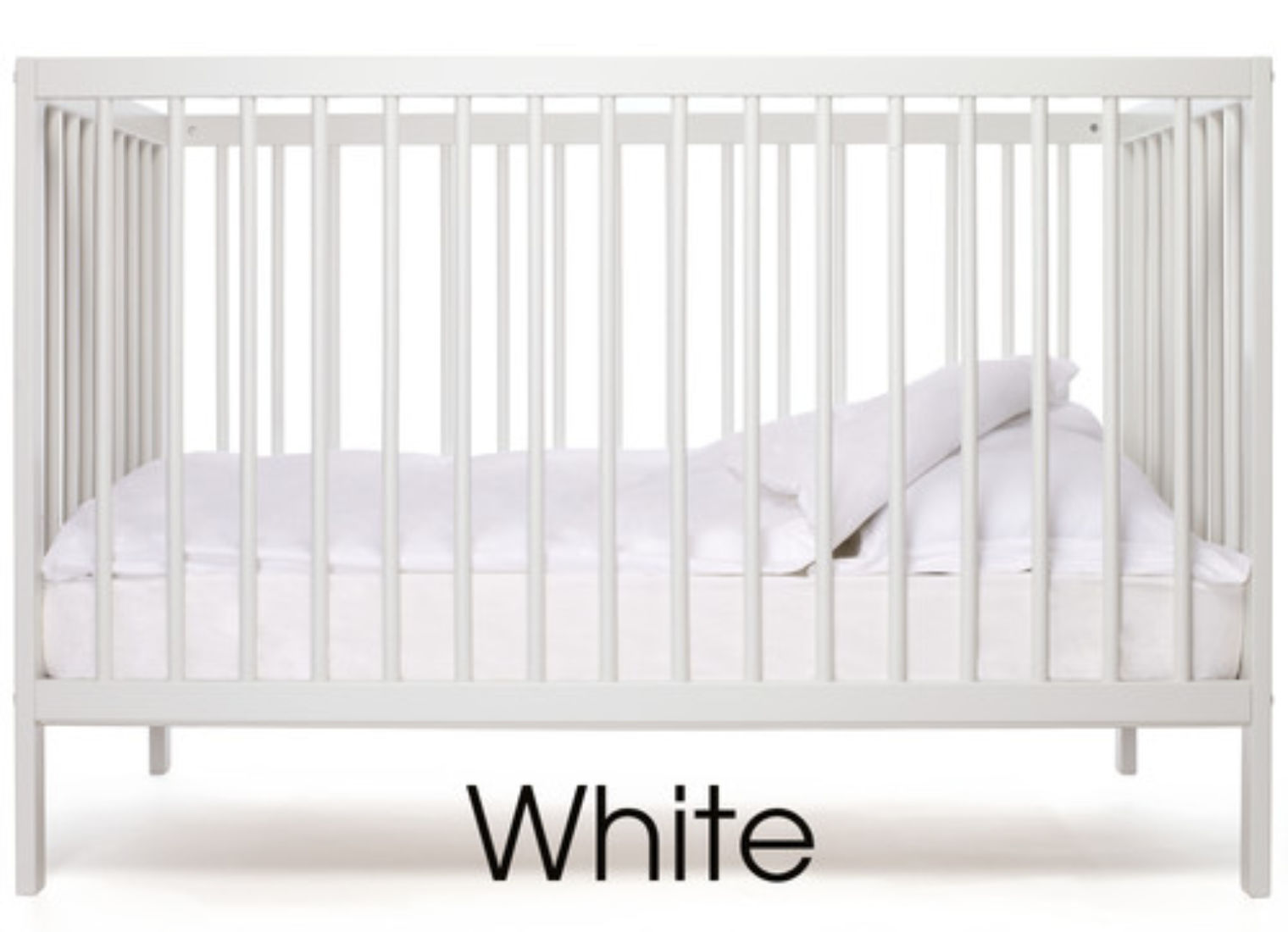buy your mattress to fit mokee cot from baby mattresses. Black Bedroom Furniture Sets. Home Design Ideas