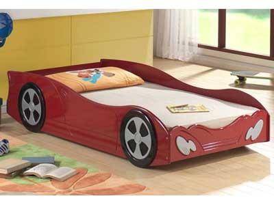 Mattress Shop Online on Mattress To Fit Joseph V6 Bed   Mattress Size Is 190 X 90 Cm