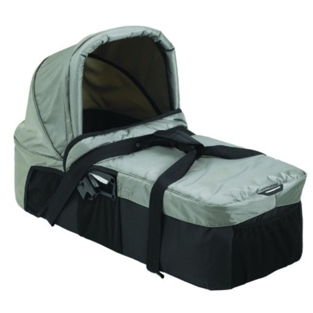 Made To Measure Mattress For Baby Jogger Compact Carrycot