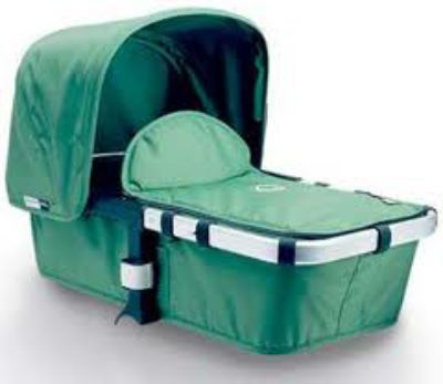 Mattress to fit Bugaboo Gecko carrycot