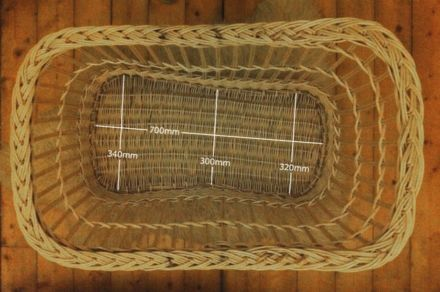 custom moses basket mattress2