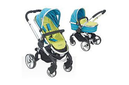 icandy-www-babymattressesonline-co-uk-(page-picture-large)[1]
