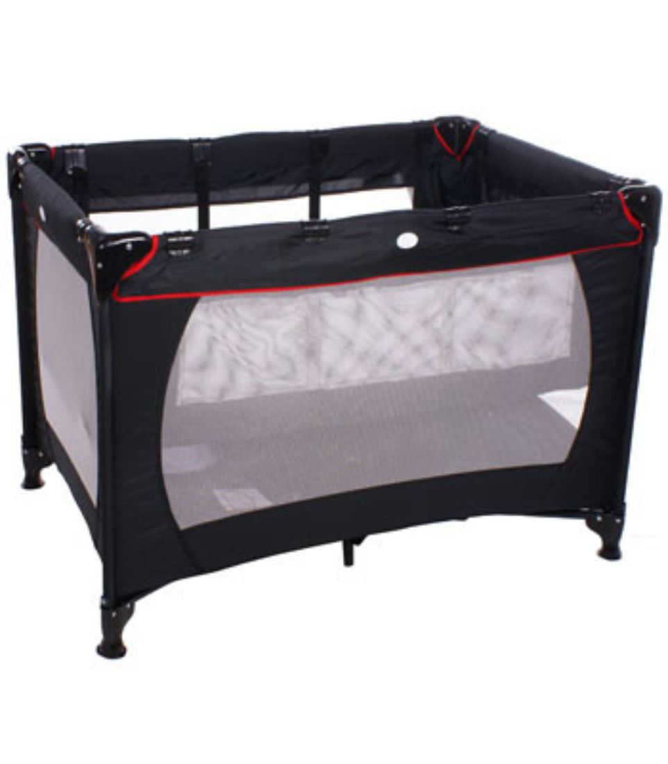 travel cot mattress to fit Baby Weavers Home & Away