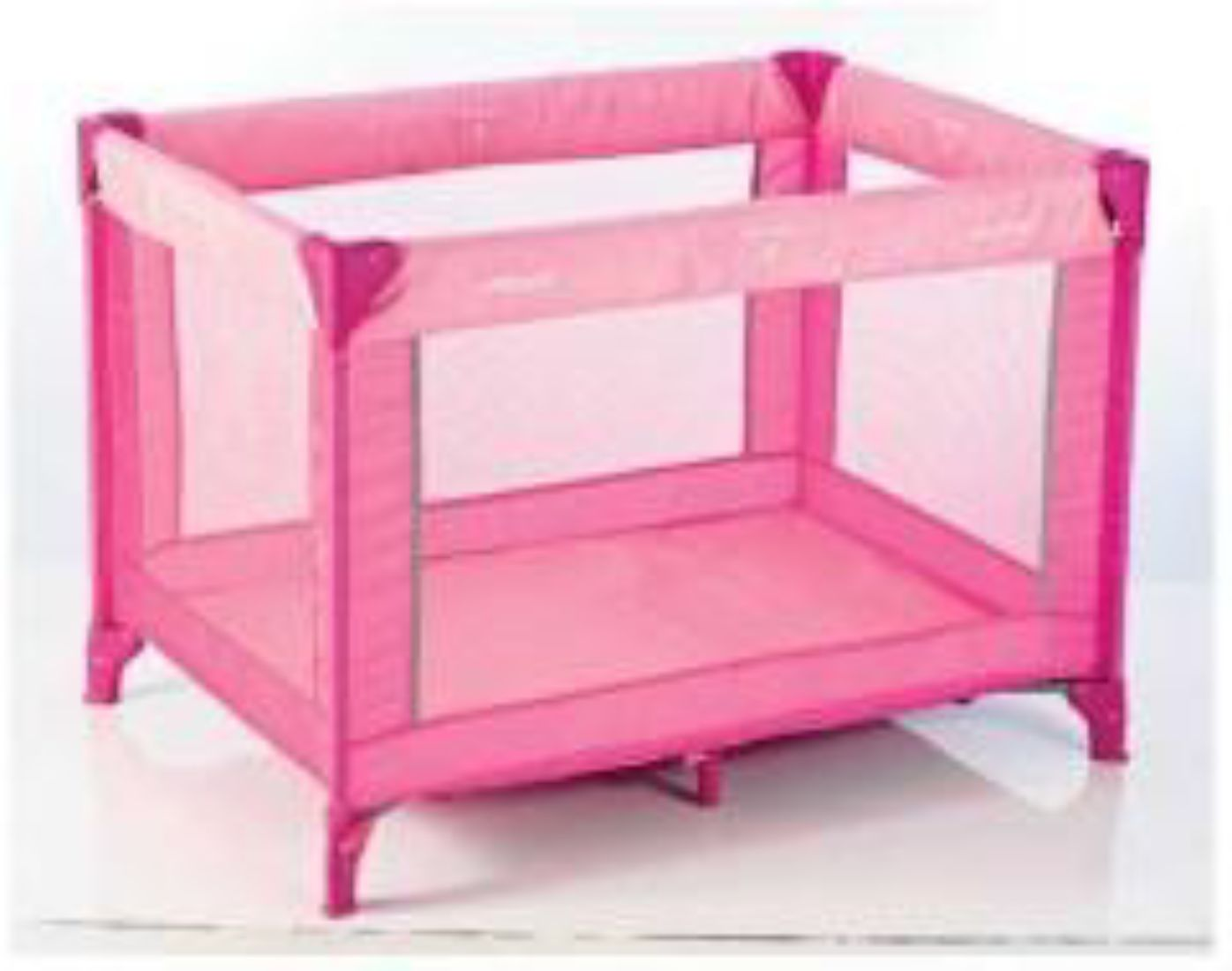 babystart 99 x 69 cm mattress