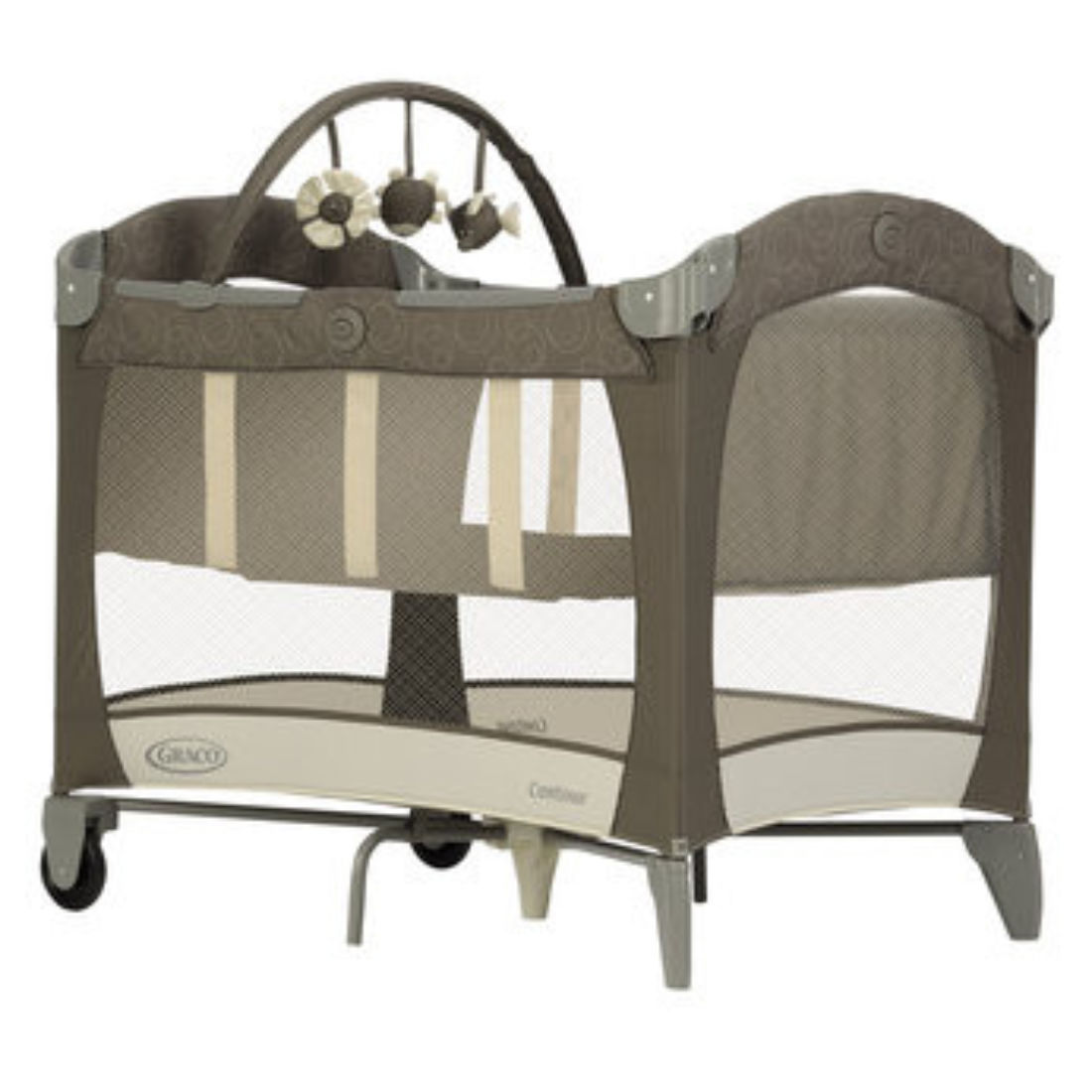Jun 15, · Hi - I have lost the instruction to my Porto Cotbed Manual and am at the stage of my son moving from a cot to a bed. Can anyone help with how I might Help - Toys R Us Cotbed Manual - .