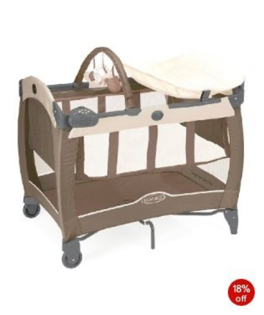 Two Piece Or Not Two Piece Baby Mattresses Online Cot