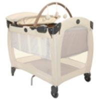 Travel Cots Baby Mattresses Online Cot Mattress