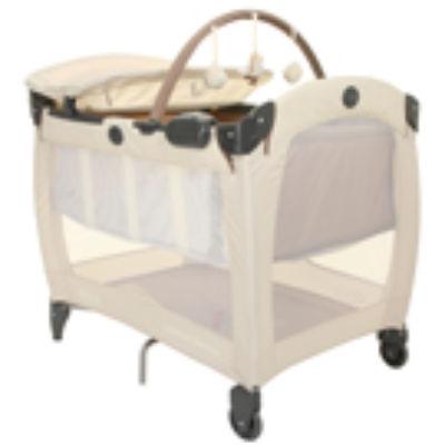 Baby Travel Cot Mattress