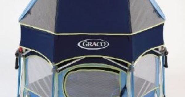Custom Made Mattress To Fit 56cm Hexagonal Graco Pack N