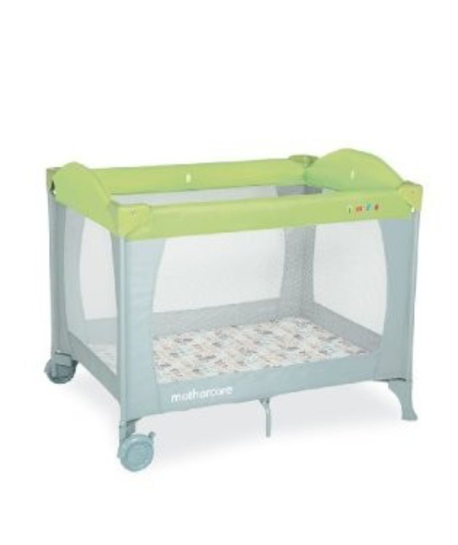 travel cot mattress to fit Mothercare Classic Travel Cot