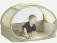 quality design 20c2d f0037 Travel cot mattresses are our speciality! Whatever model of ...