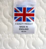 Photography of Replacement/Spare Cover for Prams, Cribs, Moses Baskets & Carry Cots