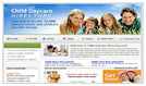 15child-daycare-directory