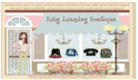 7babylaundryboutique