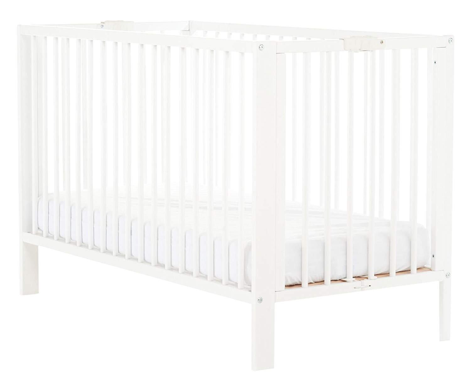 designer fashion b7506 9cbee Mattress to fit Mothercare Folding Cot 120 x 60 cm