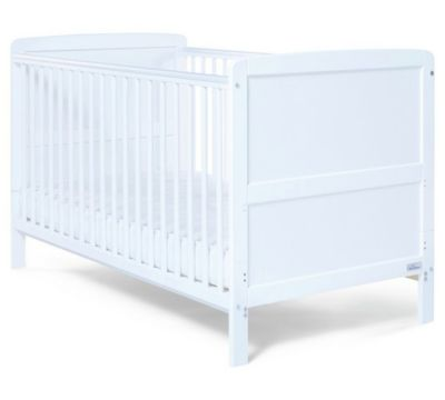 Mattress to fit Baby Elegance Travis Cot Bed