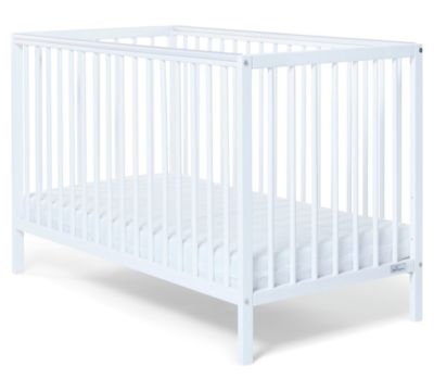 Mattress to fit Baby Elegance Kim Cot