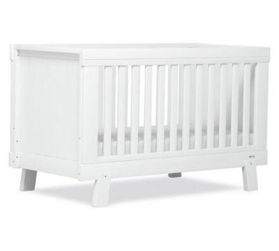 Mattress to fit Lucia Convertible Cot Bed 132 x 70 cm