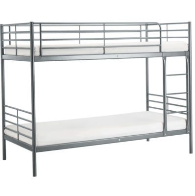 Mattress to fit Ikea SVÄRTA  Bunk bed - mattress size  3' (190 x 90 cm )