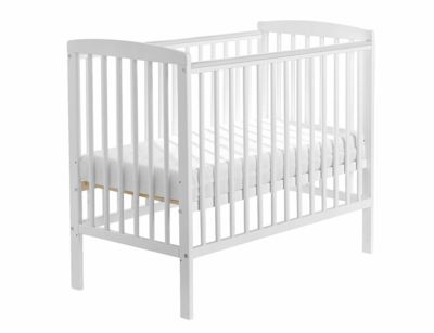 Mattress to fit Kinder Valley Sydney Compact Cot 100 x 50 cm