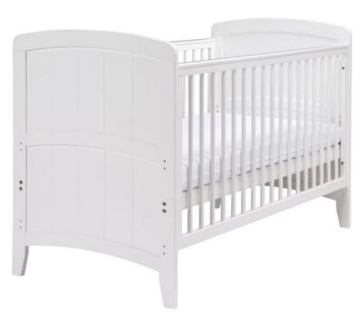 Mattress to fit Venice Cot Bed