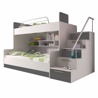 Mattress to fit Ye Perfect Choice BUNK BED TALA 200 x 90 cm
