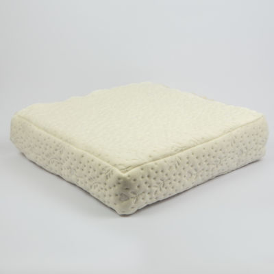 Mattress to fit Oscar cot bed (Marks & Spencers 2010) - mattress size is 140 x 70 cm.