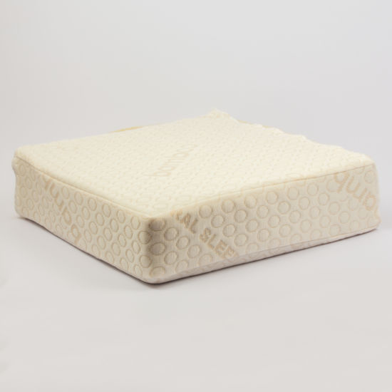 Any Size Coir Amp Pure Wool Mattress For Junior Beds Made