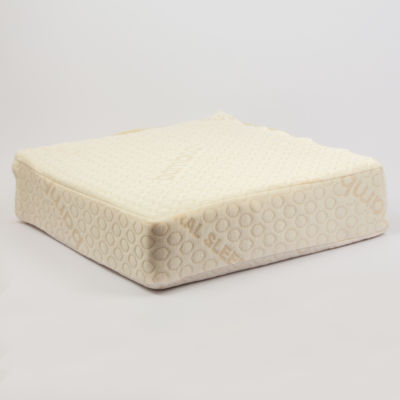 ANY SIZE -  coir & pure wool mattress for Junior Beds MADE TO MEASURE