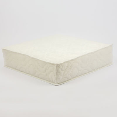 Bespoke Mattress sized 135 x 63 x 10cm Ref : Cox