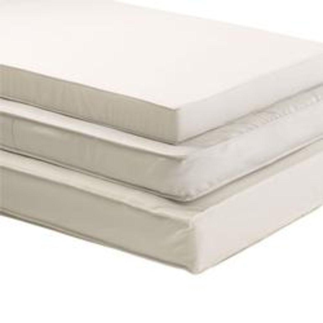 Odd size mattress Baby Mattresses line