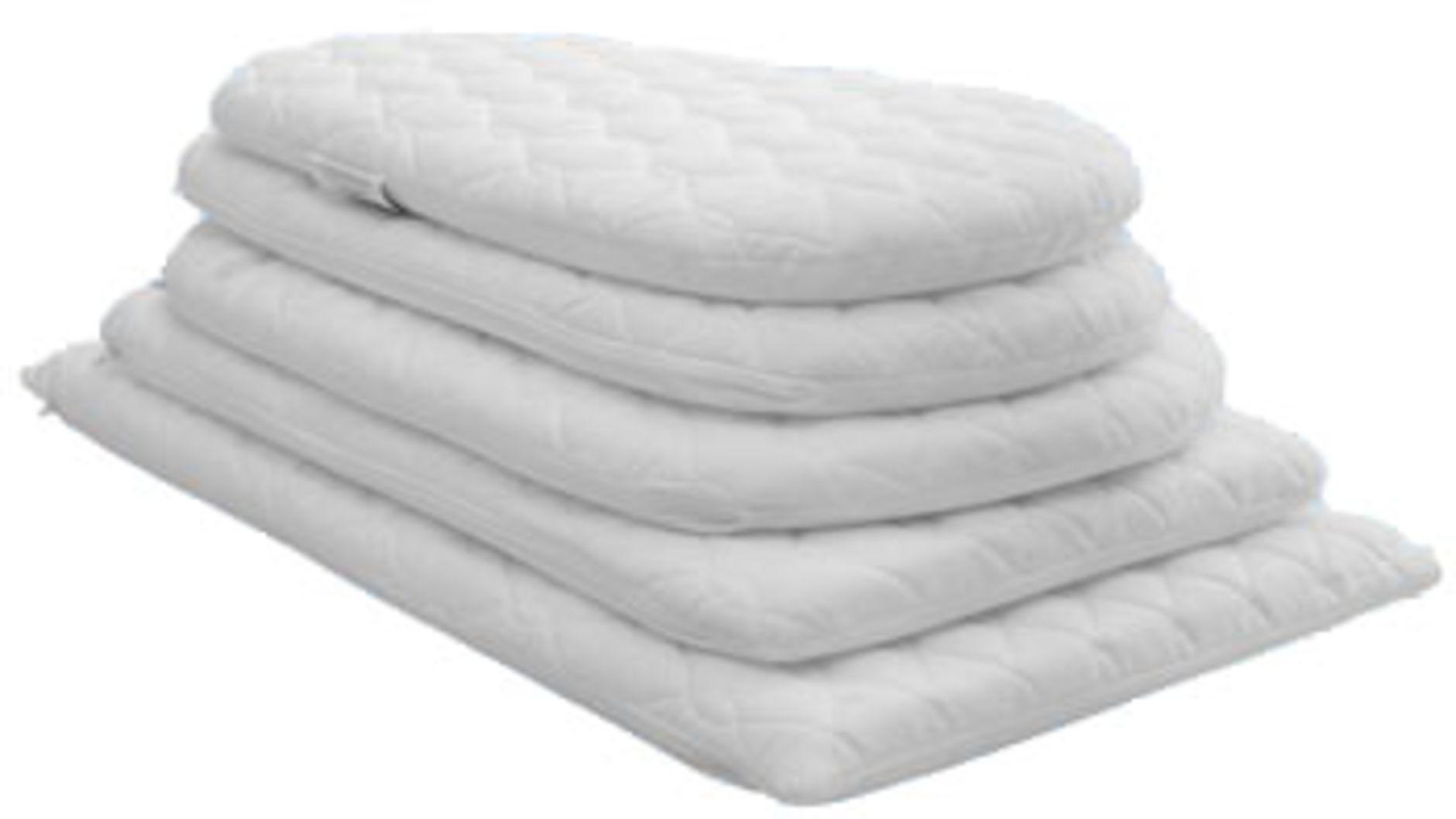 "How Do I Get Slumber Pillow Top Mattress 13"" W Foam Twin Full Queen King Bed (King)"