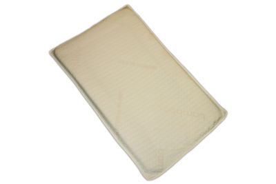 Changing Mat/Day Mat - Bamboo