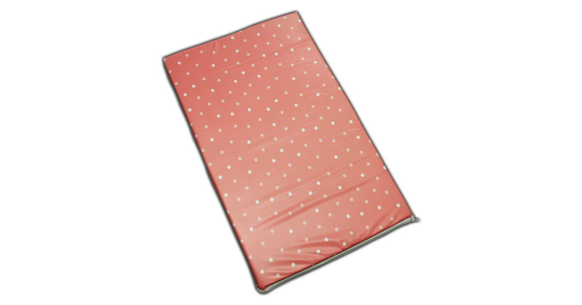 Changing Mat Made To Measure